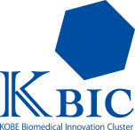 KBIC KOBE Biomedicval Innovation Cluster